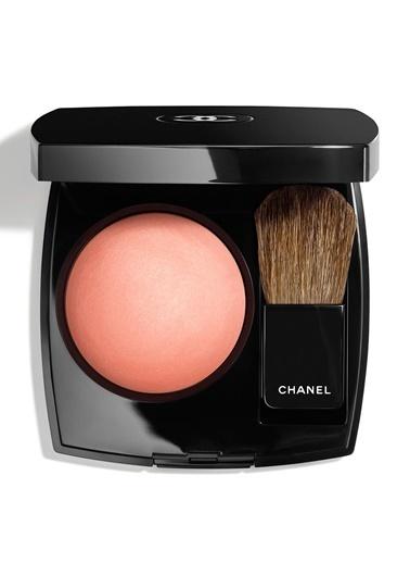 Chanel Joues Contraste 71 Malice Allık Renksiz